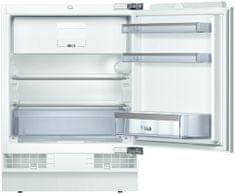 Bosch ugradbeni hladnjak KUL15A65