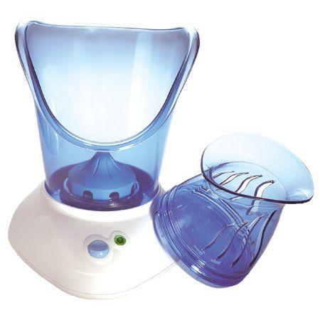 Lanaform Facial Care sauna za lice, prijenosna
