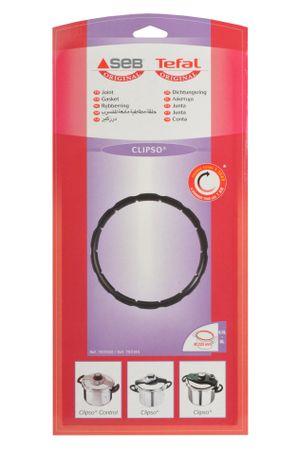 TEFAL 792350 Tömítés a Clipso Control/ Modulo 6 literes kuktákhoz, 220 mm