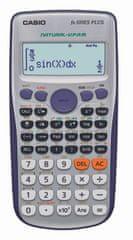 CASIO FX 570 ES PLUS (w)