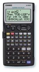 CASIO FX 5800 P Számológép