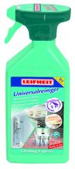 LEIFHEIT Univerzálny čistič 0,5 l 41411