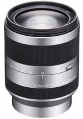 Sony objektiv E serije SEL-18200