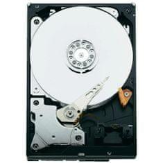 Seagate tvrdi disk Barracuda 1TB, 64MB, 7200 - ST1000DM003
