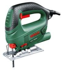 Bosch vbodna žaga PST 700 E (06033A0020)