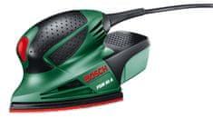 Bosch višenamjenska brusilica PSM 80 A (06033B7020)