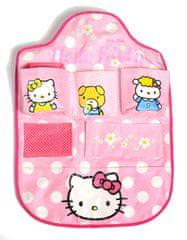 Karton P+P Organizer Hello Kitty