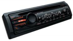 Sony autoradio CDX-GT26