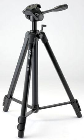 Velbon stojalo EX-630