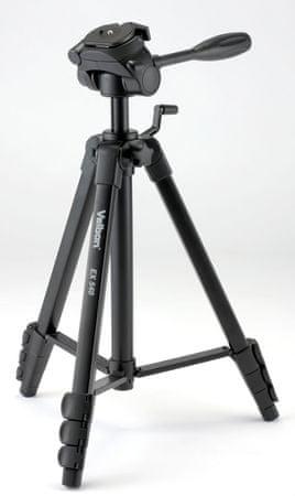 Velbon stojalo EX-540