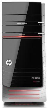 HP Pavilion HPE h9-1000cs (H0D13EA)