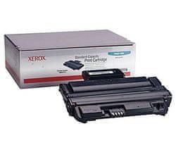 Xerox toner za Phazer 3250 (106R01373), črn