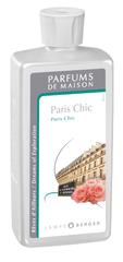 Lampe Berger Miris za Lampe Berger Paris Chic