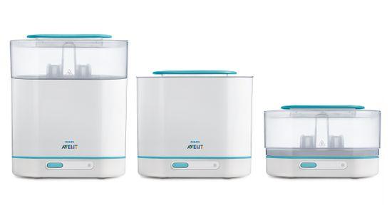 Philips Avent SCF284/03