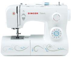 SINGER 3323 Talent