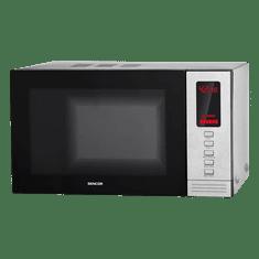 SENCOR SMW 6420DS Mikrohullámú sütő