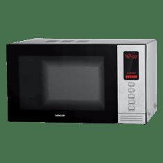 SENCOR kuchenka mikrofalowa SMW 6520DSG