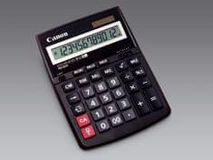 Canon kalkulator HS1200TCG