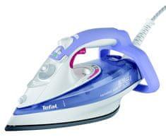 Tefal FV 5335E0 Aquaspeed Time Saver 30 - použité