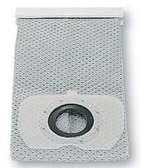 Bosch tekstilni filter BBZ10TFG