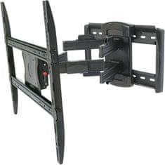 Stell Univerzalni zidni nosač SHO 8055 Pro