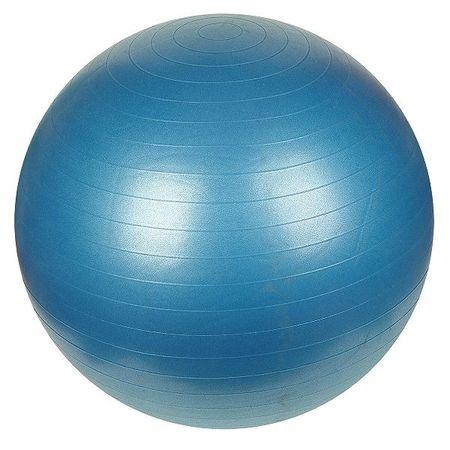 Yate Gymball 55cm Gimnasztika labda, Kék