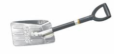 FISKARS Könnyű autós hólapát (141020)