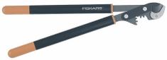 Fiskars škarje PowerGear Anvil L93 (112380)