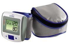 Hama Lékařský tlakoměr na zápěstí SC7100 - použité