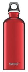 Sigg butelka Traveller Classic 0,6L