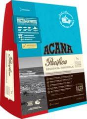 Acana REGIONALS Pacifica Dog 2kg
