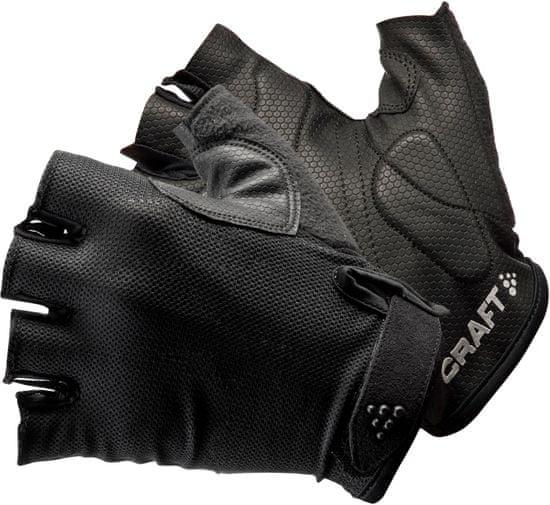 Craft Women/'s Active Bike Glove