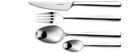 FISKARS 856124 Functional Form Evőeszközkészlet