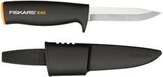Fiskars Nóż uniwersalny - K40 (125860)
