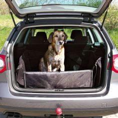 Trixie mata ochronna do bagażnika samochodowego