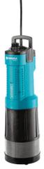 Gardena pompa do wody - Comfort 6000/5 automatic (1476-20)
