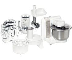 Bosch kuhinjski robot MUM4856EU