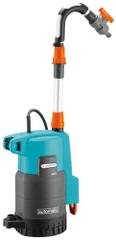 Gardena pompa do wody - Comfort 4000/2 automatic (1742-20)