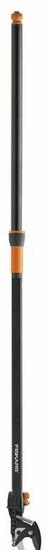 Fiskars UP 82 Univerzální zahradní nůžky (115360), záruka 5 let