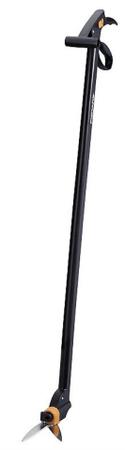 FISKARS Nožnice na trávu Servo 113690, dlhé