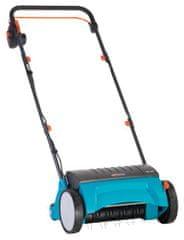 Gardena električni prezračevalnik trate ES 500 (4066-20)
