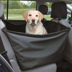 Trixie Autopoťah vak pre veľkého psa 1,50 m x 1,35 m
