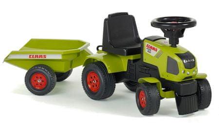 Falk Kerti traktor