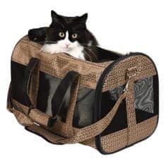 Trixie Elegance Szállító táska