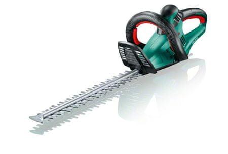 Bosch električne škare za živicu AHS 45-26 (0600847E00)