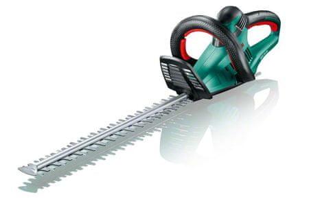 Bosch nożyce do żywopłotu AHS 50-26