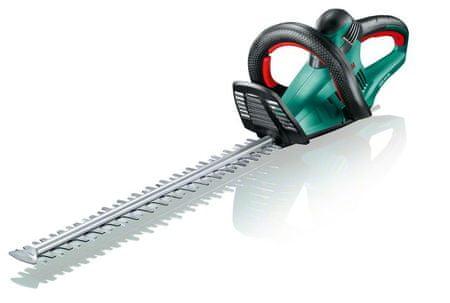 Bosch električne škare za živicu AHS 55-26 (0600847G00)