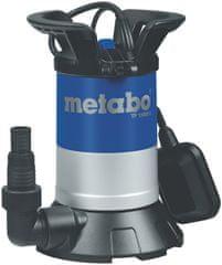Metabo potopna črpalka za čisto vodo TP 13000 S (251300000)
