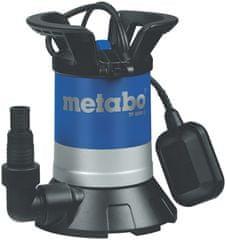Metabo potopna črpalka TP 8000 S
