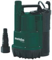 Metabo potopna črpalka TP 7500 SI